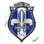 Montreal MGA Logo